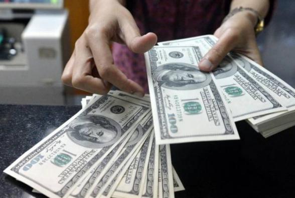 2018-2019 թթ. առաջին եռամսյակում արտերկրից դրամական փոխանցումներն աճել են 9,3 տոկոսով, իսկ ՌԴ-ից նվազել են. դինամիկա