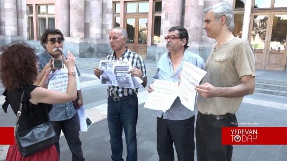 Տեսանյութ.  Մեզ «քցել են». իրանցիները մեծ գումարներ են փոխանցել հայրենիք, որն այդպես էլ տեղ չի հասել