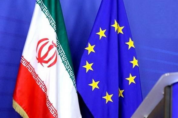 Иран пообещал сократить обязательства по ядерной сделке в случае отсутствия гарантий от ЕС