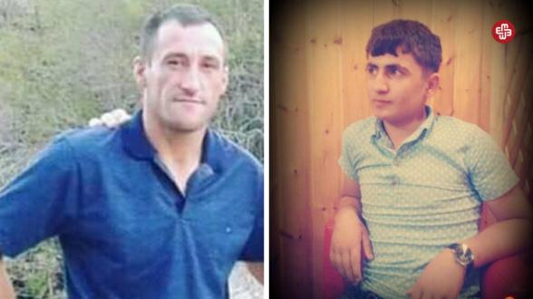Ադրբեջանի ԶՈւ դիրքերից մեկում ծառայակցի կրակոցից մահացել և վիրավորվել են զինծառայողներ