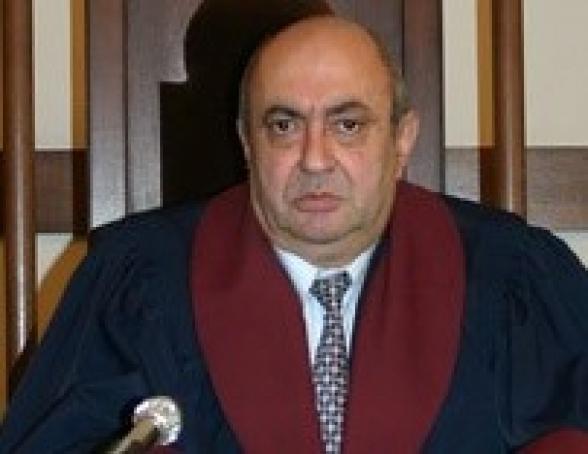 Վոլոդյա Հովհաննիսյան․