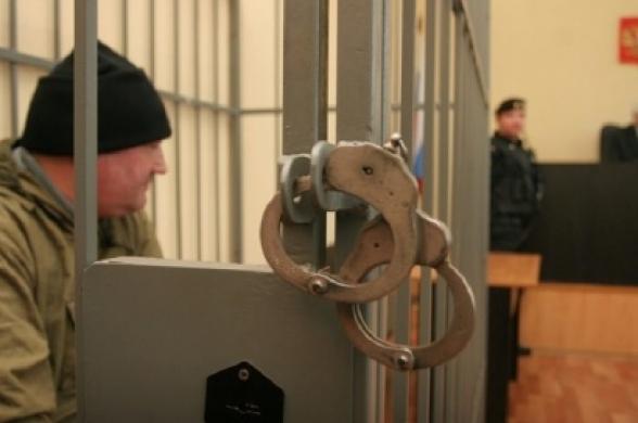 ՌԴ-ում ձերբակալել են հայտնի «օրենքով գող» Ռաշիդ Խաչատրյանին