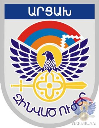 Ադրբեջանական կողմի ստահոդ պնդումները նպատակաուղղված են միմիայն հայ զինվորի կերպարը նսեմացնելուն․ ԱՀ ՊՆ