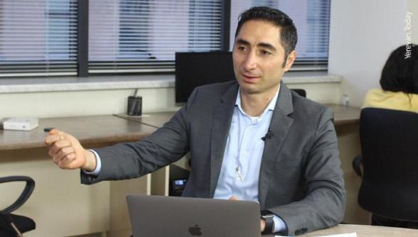 Օտարերկրյա ներդրումները պաշտպանված չեն հետհեղափոխական Հայաստանում