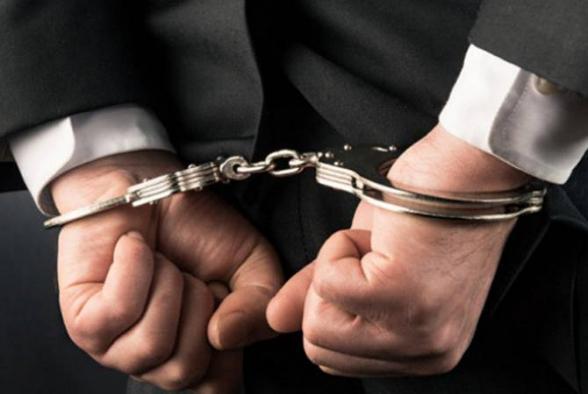 Խոշոր չափի յուրացման փաստով ձերբակալվել են «Սեքյուրիթի Դրիմ»-ի սեփականատերը և «Էլիպս»-ի հաշվապահը