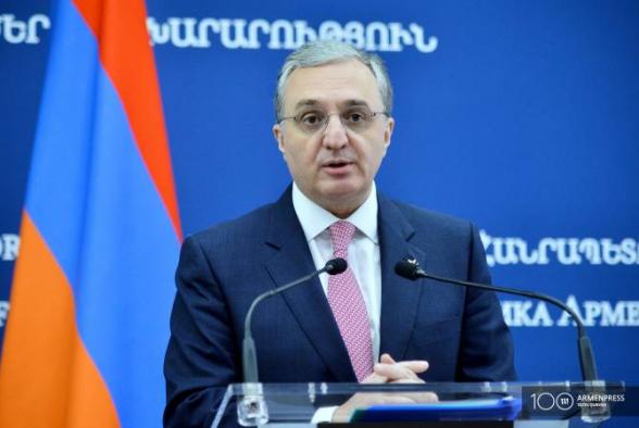 ԱԳՆ-ն զերծ մնաց հայ ռազմագերու մասին մեկնաբանությունից` վկայակոչելով Արցախի ԱԳՆ հայտարարությունը