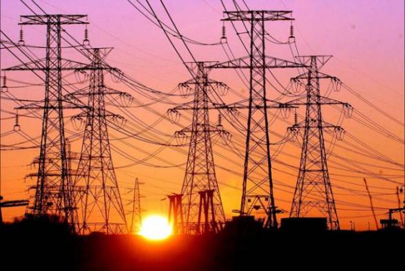 Ռուսաստանը, Ադրբեջանը և Իրանն էներգահամակարգերի միավորման նախագծի հիմնավորում են մշակում