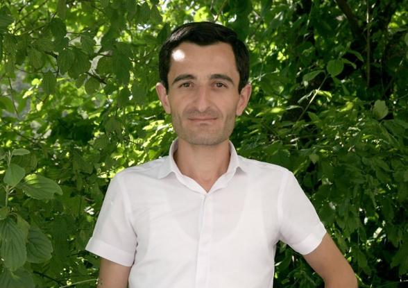 Անհասկանալի է՝ ինչ է «փնտրում» Ուրուգվայի արտգործնախարարը Հայաստանում