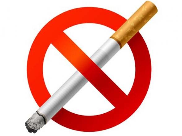 Ծխախոտի գովազդի արգելքը կարող է սահմանափակել մրցակցությունը, բայց բխում է հանրային շահի պաշտպանությունից. ՏՄՊՊՀ