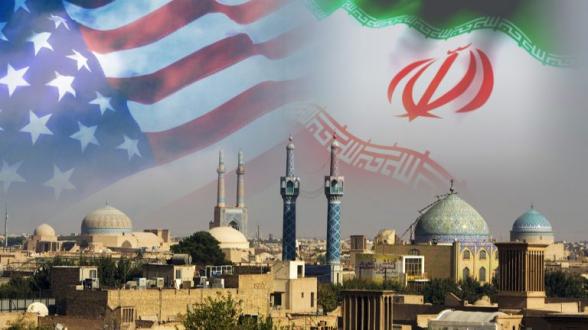 Иран хочет новой сделки с США – Трамп