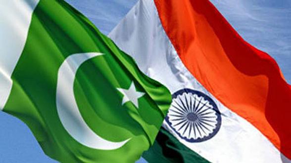 Индийский военный стал жертвой перестрелки в Кашмире