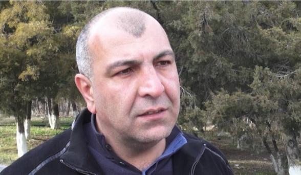Վահագն Չախալյանը և ևս 3 քաղաքացի բերման է ենթարկվել Հյուսիսային պողոտայից