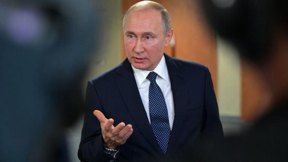 РБК опубликовал список крупнейших должников России: больше всего должна Беларусь, в списке фигурирует также Армения