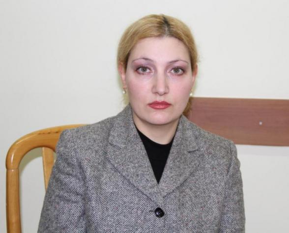 Ռոբերտ Քոչարյանի և մյուսների գործը մակագրվել է դատավոր Աննա Դանիբեկյանին