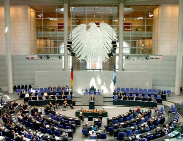 Բունդեսթագի պատգամավոր. «Եվրոպան պիտի դադարեցնի համագործակցությունը հակաժողովրդավարական Թուրքիայի հետ»