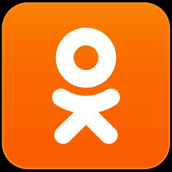 «ok.ru» կայքում ստեղծել են կեղծ էջեր և իրական օգտատերերի քարտերից հափշտակություն կատարել