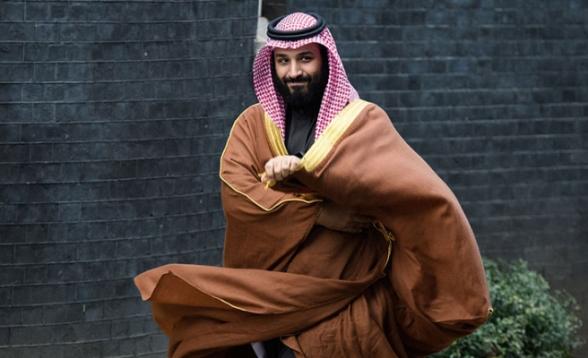 Սաուդյան Արաբիայում զգուշացում է արվել չայցելել Թուրքիա