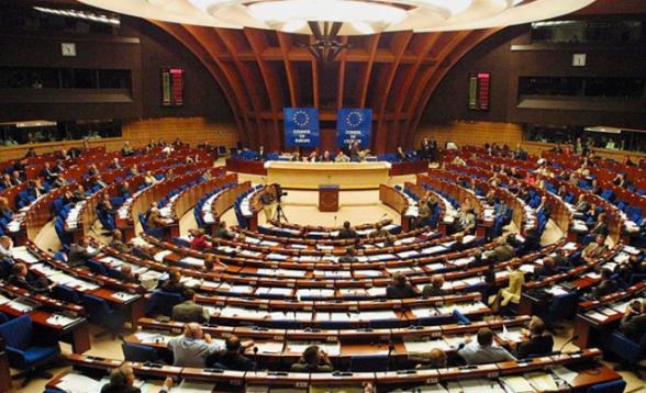 Եվրախորհուրդը դատապարտել է քուրդ քաղաքապետների պաշտոնանկության որոշումը