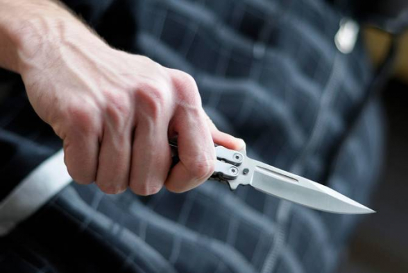 Լերմոնտովո գյուղում կատարված դանակահարությունը բացահայտվել է