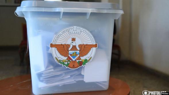 Արցախի ՏԻՄ ընտրությունների դիտորդական կազմակերպություններին հատկացվել է 33 մլն դրամ