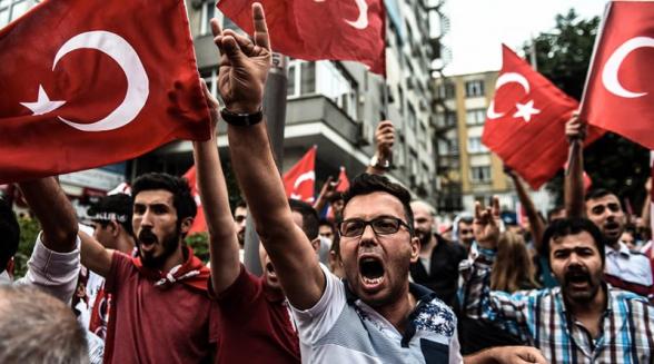 «Ստոր անհավատներ». թուրք օգտատերերի արձագանքը Լավրովի հայտարարությանը