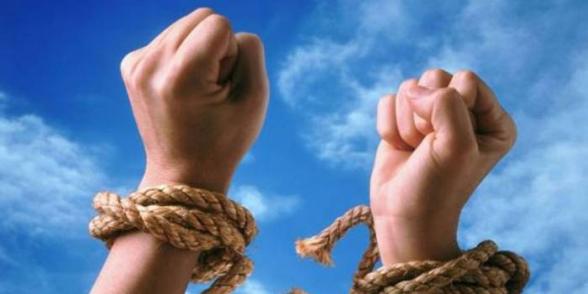 Ստրկավաճառության զոհերի և դրա վերացման հիշատակման միջազգային օրն է