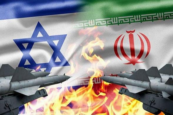 Нетаньяху разрешил военным делать «все необходимое» для противодействия Ирану