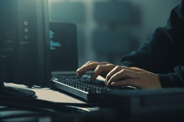 Британского хакера обязали вернуть более £900 тыс. в криптовалюте