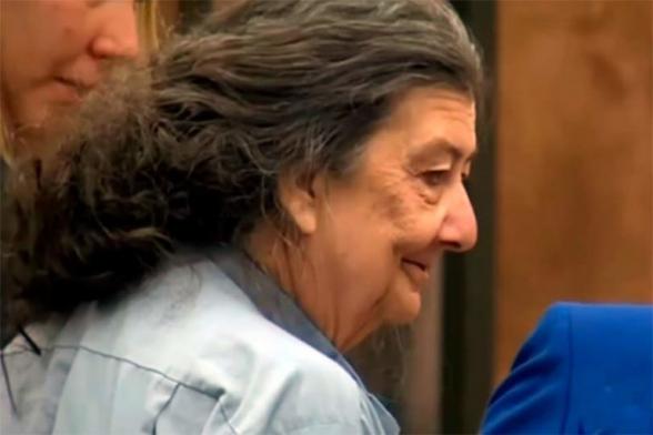 В США невиновная женщина получила $3 млн, отсидев 35 лет