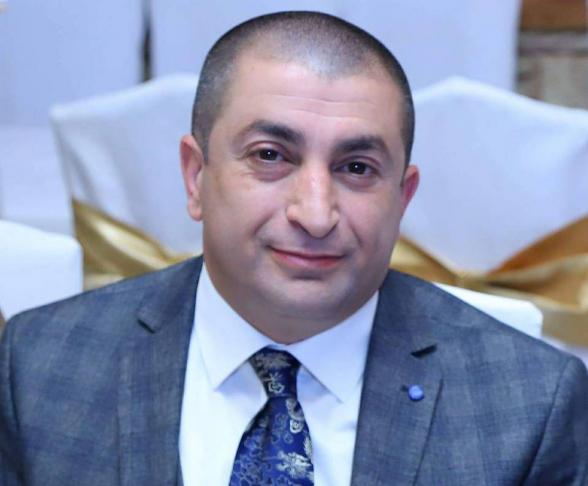Ադրբեջանը պղծում և սեփականաշնորհում է Աղթամարի վանքը (լուսանկար)