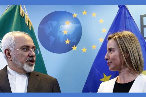 Иран намерен сократить обязательства по СВПД, если ЕС до 5 сентября не выполнит свои