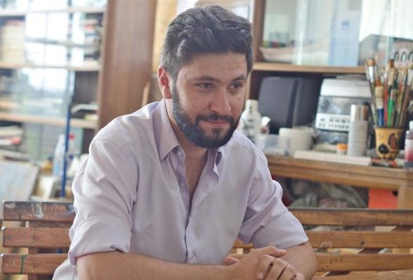 Գրանտակեր «пучиглазик»-ները Հայաստանից մլավում են Ռուսաստանի դեմ