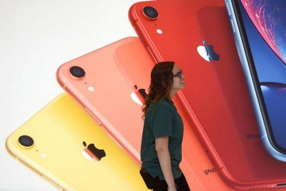 Apple-ը պատրաստվում Է iPhone-ի ավելի Էժան մոդել թողարկել