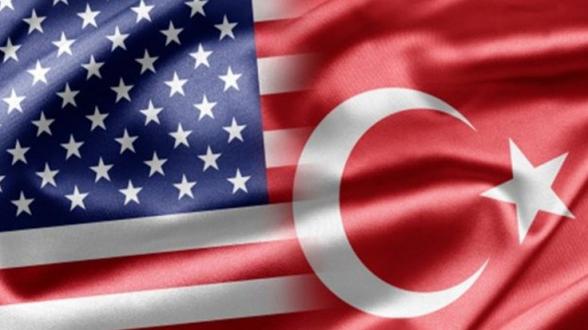 ԱՄՆ-ն իր քաղաքացիներին կոչ է անում չմեկնել Թուրքիայի մի շարք նահանգներ