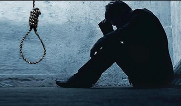 Այսօր ինքնասպանությունների կանխարգելման միջազգային օրն է