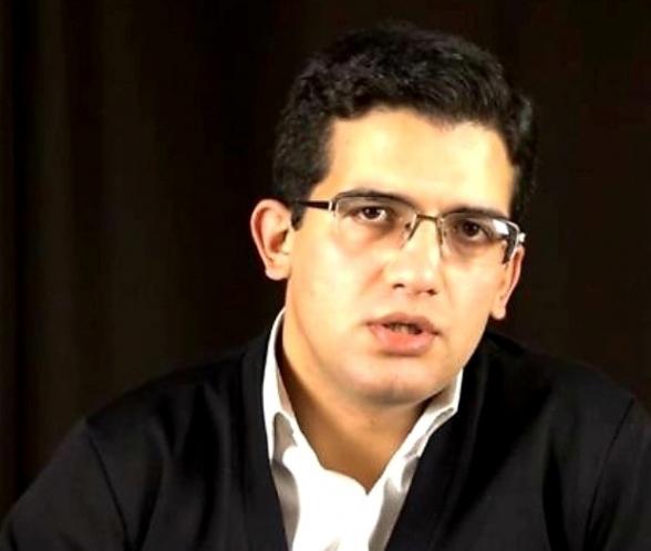 Դատարանը հրաժարվում է անհապաղ նիստ հրավիրել ու Ռոբերտ Քոչարյանի նկատմամբ ապօրինի քրեական հետապնդումը ժամ առաջ դադարեցնել