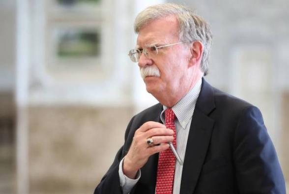 На пост помощника президента США по нацбезопасности претендуют 10 человек