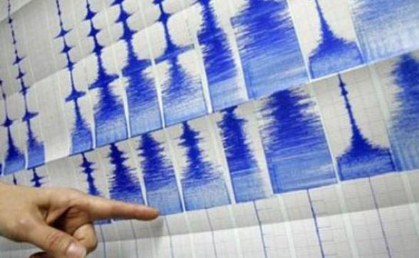 Երկրաշարժին հետևած բոլոր հետցնցումները ավելի թույլ են, քան առաջին ցնցումը․ ԱԻՆ