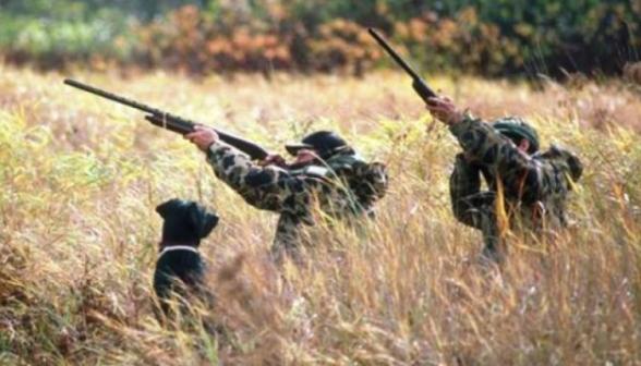 Գետաշեն գյուղում որսորդը կրակել է դաշտում աշխատող կնոջ պարանոցին