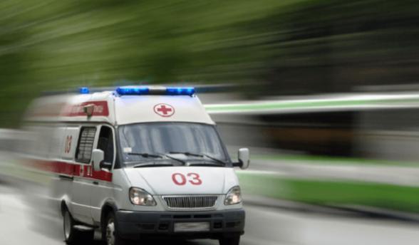 Էպիլեպսիայով հիվանդ երեխան մահացել է ցրտից