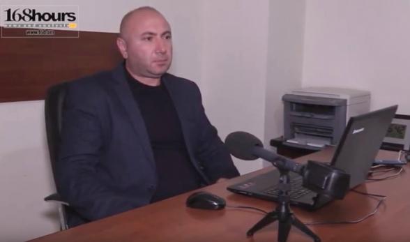Премьер Пашинян пребывает в серьезной борьбе с оппозиционным Николом – Андраник Теванян (видео)