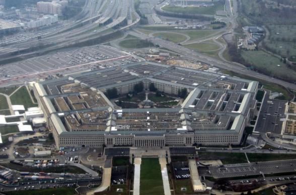 ԱՄՆ-ն Ադրբեջանին հավելյալ մոտ 10 միլիոն արժողությամբ հետախուզական և հակաահաբեկչական սարքավորումներ է մատակարարելու
