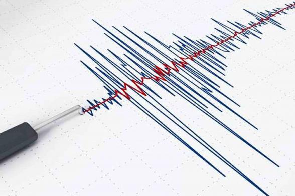 Հայաստանում գրանցված երկրաշարժի ցնցումները զգացվել են նաև Կարսում
