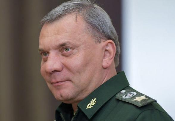 ՀԱՊԿ-ի դռները փակ չեն որևէ երկրի, այդ թվում՝ Ադրբեջանի առջև․ ՌԴ փոխվարչապետ