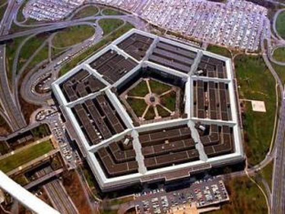 Ինչ է ենթադրում ԱՄՆ–ից Ադրբեջանին 10 մլն դոլարի օգնությունը․ Razm.info