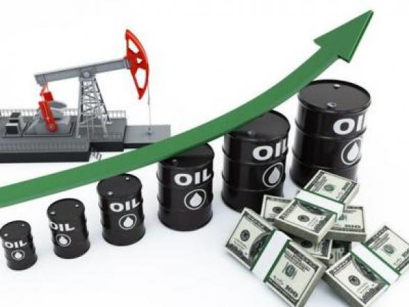 Цены на нефть могут вырасти до $100 за баррель – эксперты