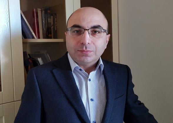 Վահե Հովհաննիսյան. Ինչ սպասելիքներ՝ դատավորի վաղվա որոշումից