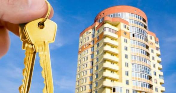 Բնակարանների գներն աճել են, առք ու վաճառքի գործարքները՝ կրճատվել․ «Փաստ»