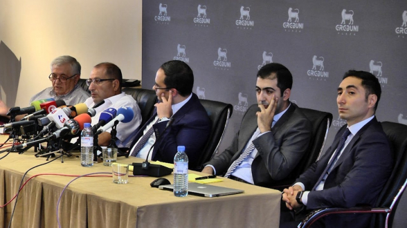 Ռոբերտ Քոչարյանի պաշտպանները վերաքննիչ բողոք են ներկայացրել