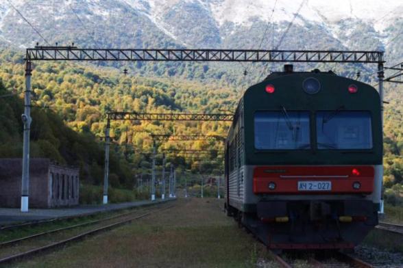 Ռուսաստանը մտադիր է վաղաժամկետ դադարեցնել Հայկական երկաթուղու շահագործումը